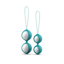 bswish Bfit Classic Kegal Balls by Bswish