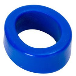 TitanMen Tool Cock Ring by Doc Johnson