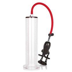 COLT Big Men Pump System Penis Pump by California Exotic