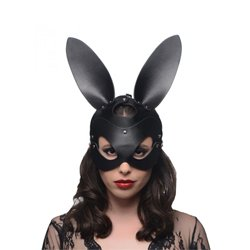 Master Series Bad Bunny Bunny Mask by Master Series