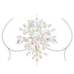Celestial Body Jewels Sticker BODY001 by Leg Avenue Lingerie