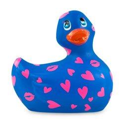 I Rub My Duckie Romance by Big Teaze
