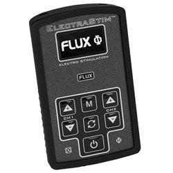 ElectraStim Flux Electro Stimulator by ElectraStim