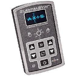 ElectraStim Axis Electro Stimulator by ElectraStim