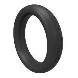 Nexus Enduro Stretchy Silicone Cock Ring by Nexus