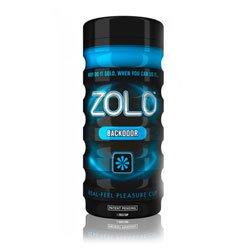Zolo Back Door Masturbator Cup by Zolo