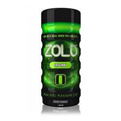 Zolo Original Masturbator Cup by Zolo