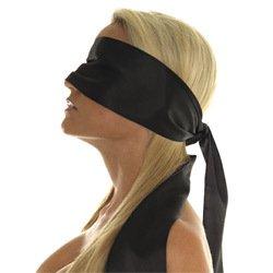 Blindfold by Rimba