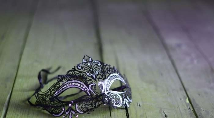 masquerade
